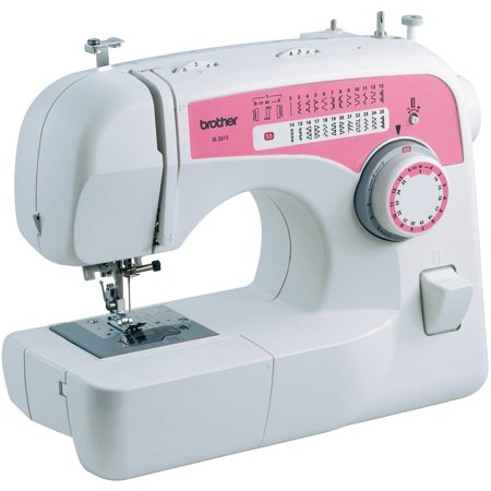 Brother XL40 Sewing Machine Review Enchanting Brother Xl3750 Sewing Machine