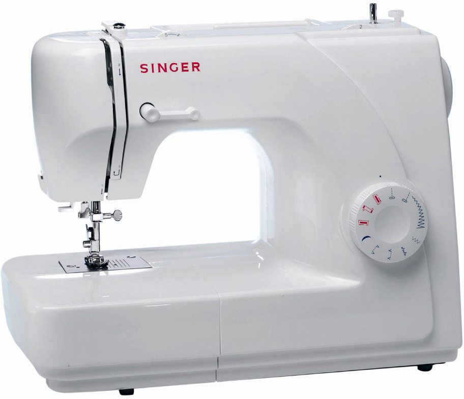 SINGER 40 Heavy Duty Model Sewing Machine Review Cool Singer 4423 Heavy Duty Sewing Machine
