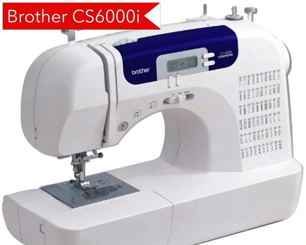 brother cs6000i 60 stitches