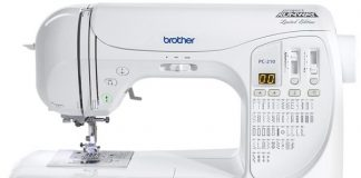brother-pc-420