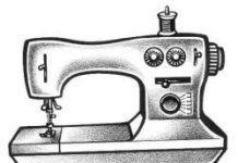 maintenance-199x300