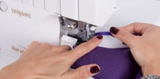 making-clothes-on-your-overlocker