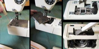 sewingmaintenance