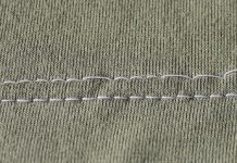 skipping-stitches